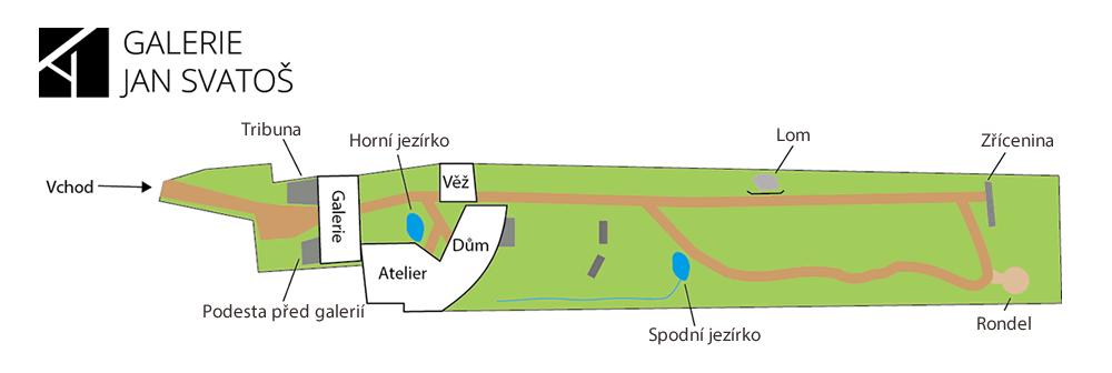 mapa_galerie
